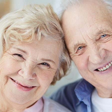 Senior Dating Online Site For Relationships Absolutely Free